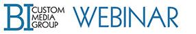 Business Insurance Custom Webinar