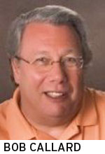 Bob Callard